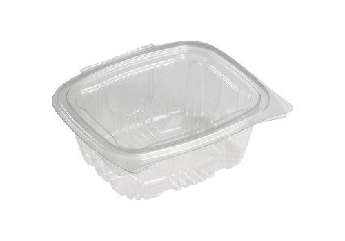 HorecaTraders Saladebakje (stuks 500)