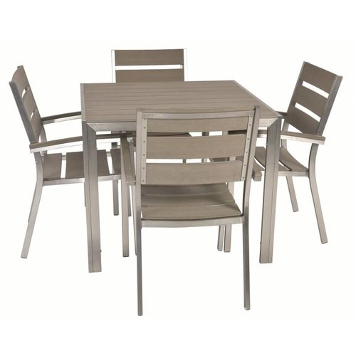 Catering Furniture