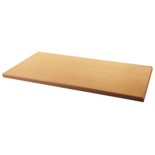 Tischbeine | Platten