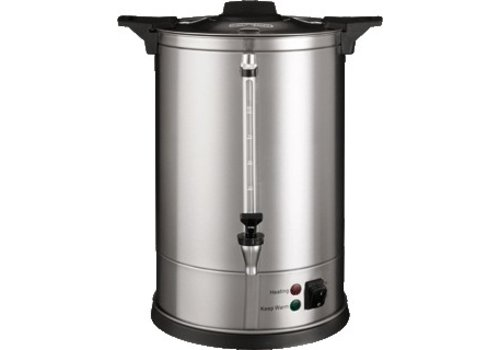 Bravilor Bonamat Pro Percolator 6 Liter - NEW MODEL
