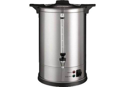 Bravilor Bonamat Pro Percolator 10 Liter - NEUES MODELL