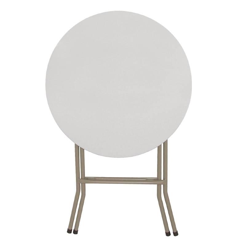 Opklapbare tafel kopen horecatraders for Opklapbare tafel