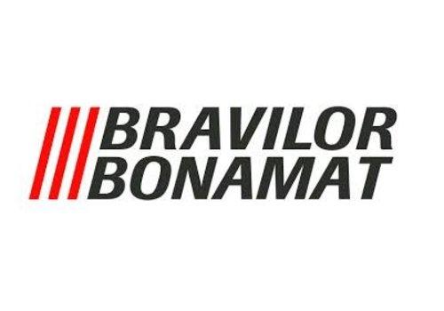 Bravilor Bonamat Onderdelen