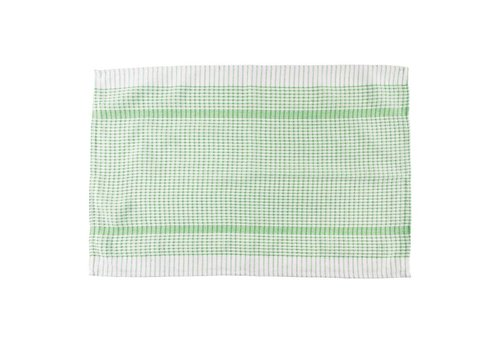 HorecaTraders Tea towels - 10 Pieces - SELLING QUALITY