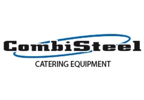Combisteel Extra basket for chest freezer
