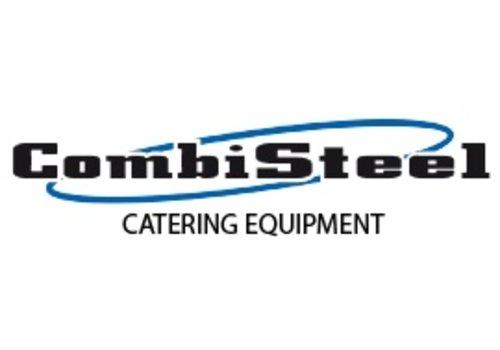 Combisteel Gefrierschrank legen für Gefrierschrank 580 Liter