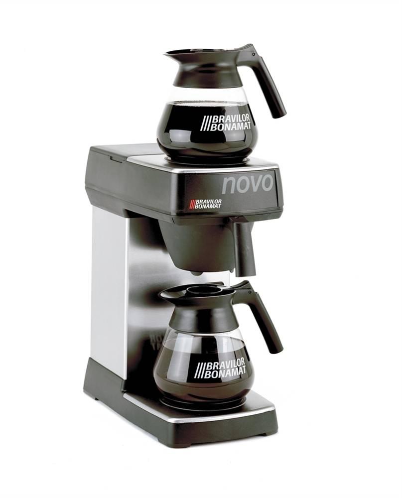 bravilor koffiemachines 1 7 liter kopen horecatraders. Black Bedroom Furniture Sets. Home Design Ideas