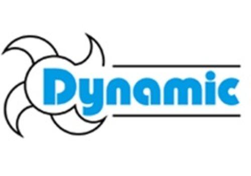 Dynamic Teile