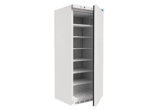 HorecaTraders Horeca Freezer cabinet 600 liters