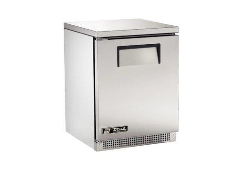 True Apotheke Kühlschrank 140 Liter - 5 Jahre Garantie