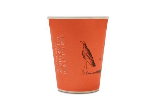 HorecaTraders Attribute super insulated cups (stuks560)