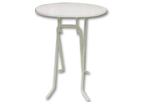 Inklapbare Tafel Kopen : Inklapbare tafels kopen horecatraders