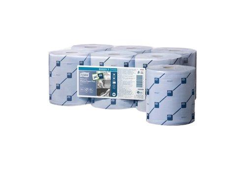 Lotus Tork Papierhandtücher (6 Stück)