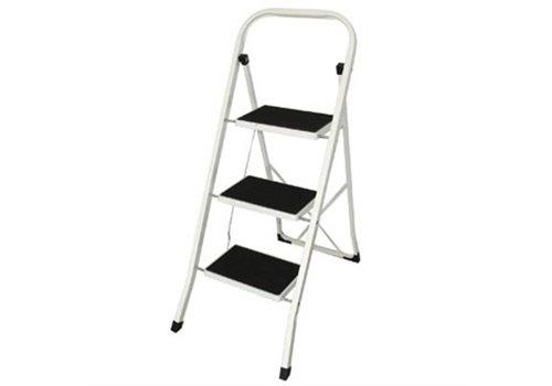 HorecaTraders Opklapbaar trap