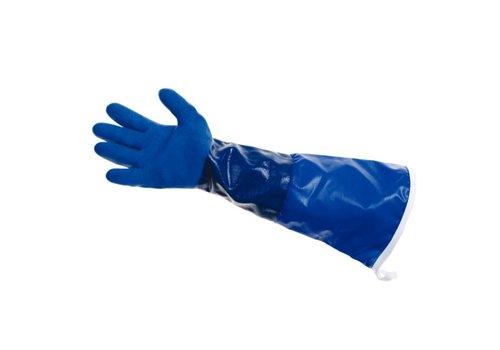 HorecaTraders Dampf-Handschuh, 50 cm (je)