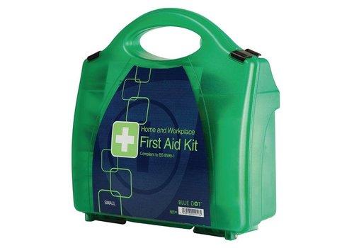 HorecaTraders Premium Small first aid kit