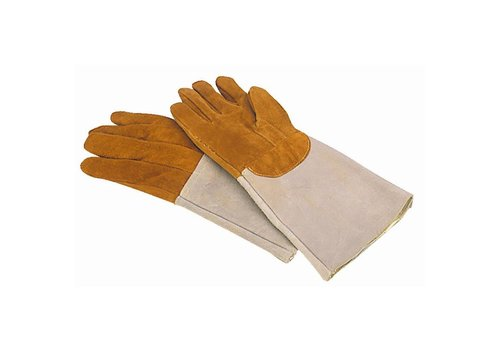 HorecaTraders Bakers gloves (per pair)
