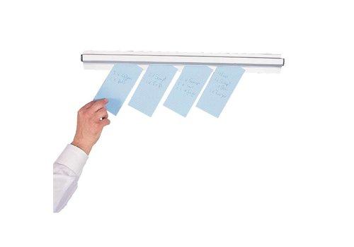 Vogue Receipt holder 122 cm
