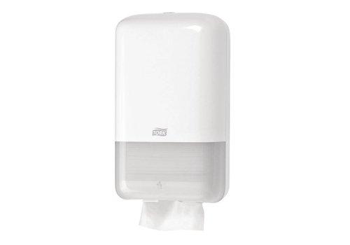 Tork Tork Tissue Dispenser 556000