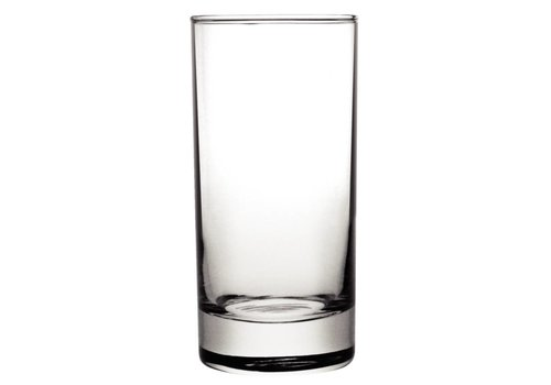 Olympia longdrinkglas 30cl (Box 48)