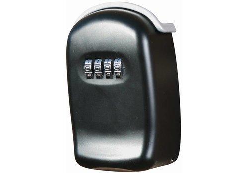 HorecaTraders Phoenix Schlüsselsafe