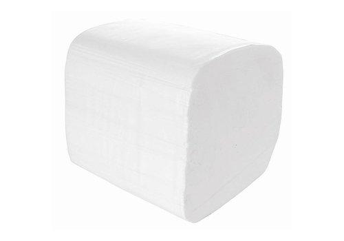 Jantex Hand Tissue / Handen Droog Tissue (36 stuks)