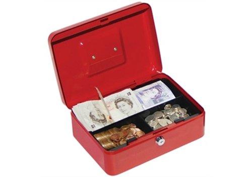HorecaTraders Cash box small