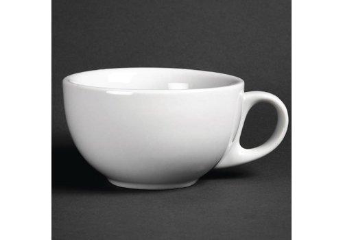 Athena Cappuccino Cup | 28,5 cl (12 Stück)