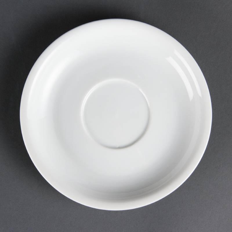 olympia wit schotel voor cb462 box 12 schnell und einfach online gastronomiebedarf kaufen. Black Bedroom Furniture Sets. Home Design Ideas