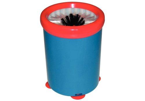 HorecaTraders Flush Pinsel