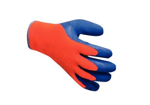 HorecaTraders Frozen Glove (Pair)