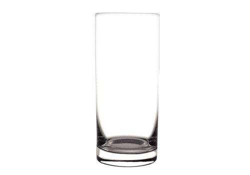 Olympia Longdrink glas 28cl | 6 stuks