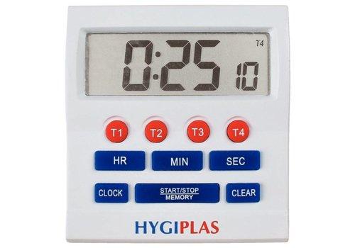 Hygiplas Hygiplas Big Time Cooking Alarm