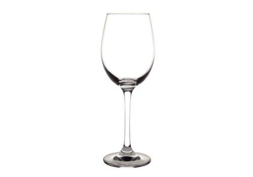 Olympia Modale wijn 30cl (Box 6)