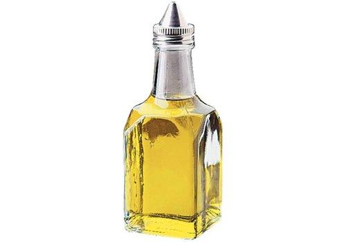 HorecaTraders Olie/Azijnflesje | 12 stuks
