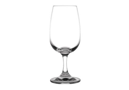Olympia Kristallen wijnglazen, 22 cl (6 stuks)