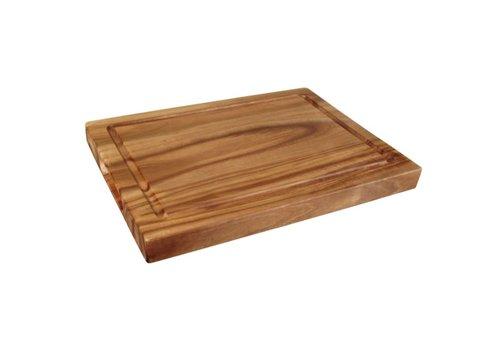 Olympia Wooden Steak Plank 2 formats