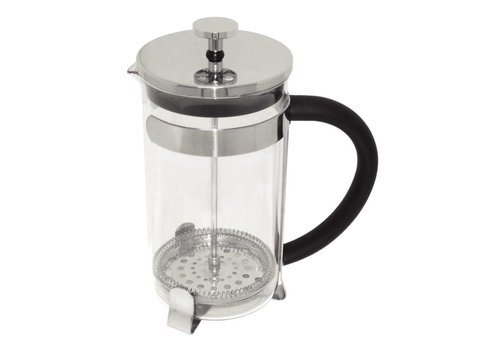 Olympia Cafetière 3 cups 35cl