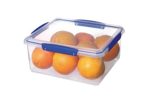 HorecaTraders Ingrediëntenbox (4 liter)