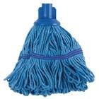 Jantex Mop anti-bacterial | 4 Colours