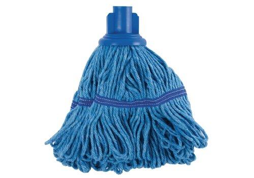 Jantex Mop anti-bacterieel | 4 Kleuren