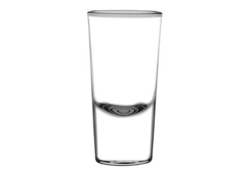 Olympia Tequila Schnapsgläser   25 ml   12 Stück