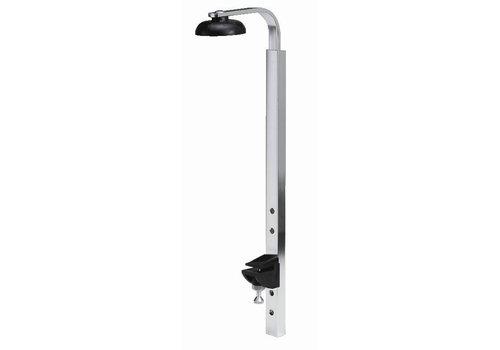 HorecaTraders Flessenhouder wandmodel | 2 Formaten