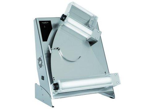 Combisteel Rolling pin 55x36, 5x75 cm (WxDxH)