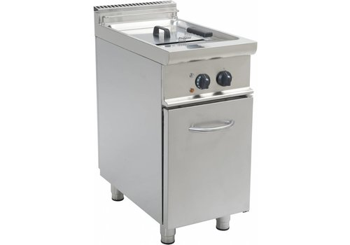 Saro Fryer HEAVY DUTY 1 x 17 Liter