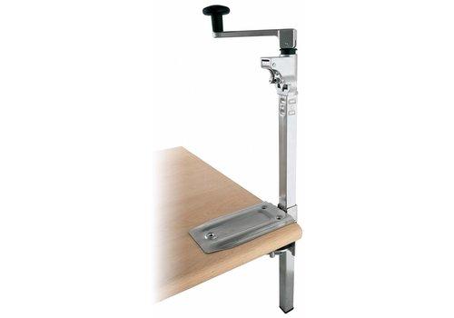 Saro Table can opener | tin opener