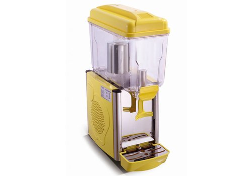 Saro Buffet Kaltes Getränk Dispenser 12 Liter