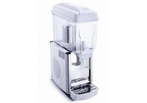 Saro Kaltes Getränk Dispenser - 12 Liter - LUXURY SERIES