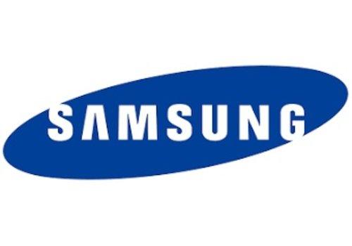Samsung Magnetron Onderdelen