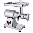 HorecaTraders Professional Mincer 202 kg per hour